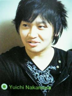 中村悠一の画像 p1_4