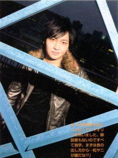 中村悠一の画像 p1_8