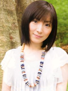 折笠富美子の画像 p1_37
